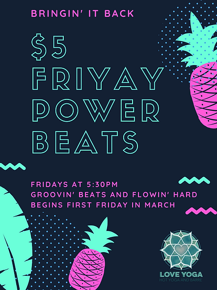 $5 friday.png