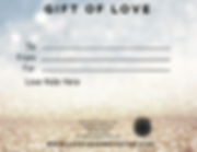 Copy of Copy of Copy of gift of love.png