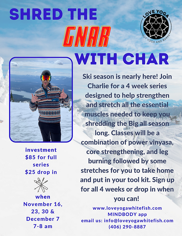 Charlie Ski Conditioning Series (1).png