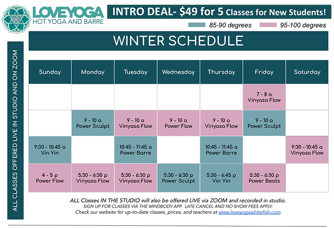 WINTER SCHED PNG.png
