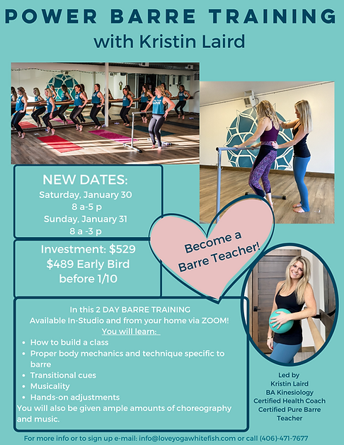 Barre training Flyer-2.png