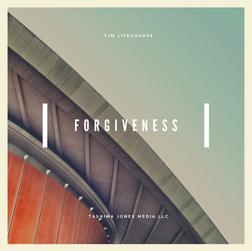 LifeCourse: Forgiveness $25