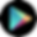 play-store-icon-21.png