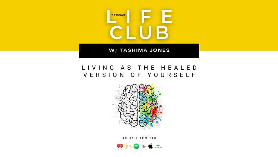TashimaJonesMediaLLC-LifeClub s3e4.png