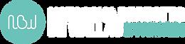 Logotipo Natascha B Wallau