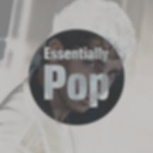 Essentially Pop Website Button 2020.PNG