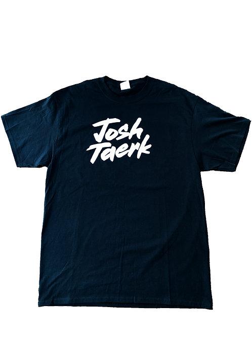 Josh Taerk T-Shirt