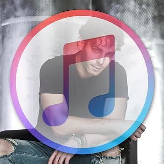 Apple Music Button Website 2020.PNG
