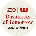 westpac_businesses-of-tomorrow-2017_stampcircle_rgb.jpg