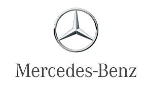 Well done Mercedes-Benz -UPDATE!