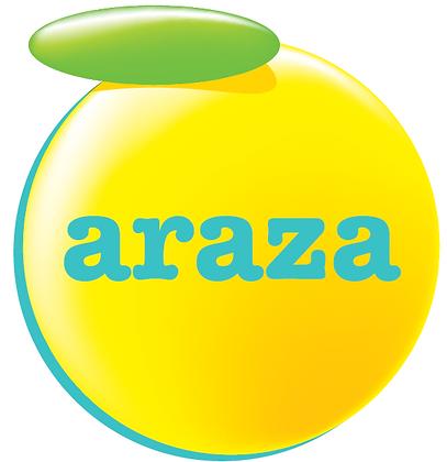 New Araza Logo.png