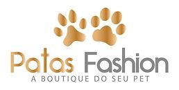 48822_Patas_Fashion_030919-01.jpg