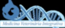 Logo Leniane.png