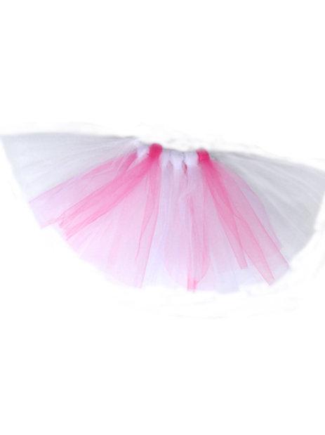 Pink Tutu P-08