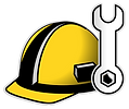 tool-clipart-construction-worker-1.png