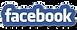 Facebook Conheça Agora!