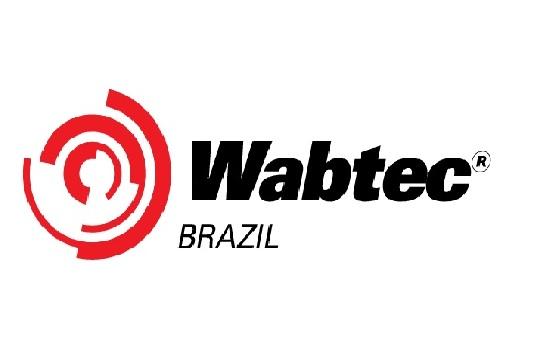 wabitecbrazil