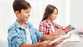 Jogos como estratégia de aprendizagem