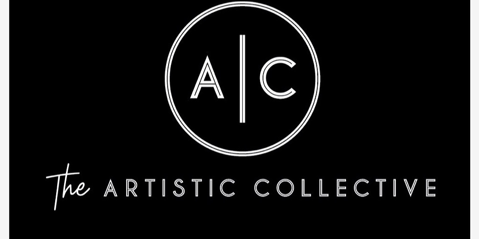The Artistic Collective