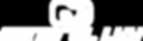 logomarca general lyy board shop branca