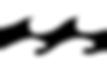 marca billabong na general lyy.png