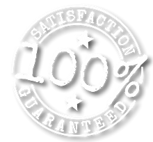 100-percent-satisfaction-guaranteed-WHIT