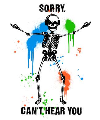 ici_skeleton_cant_hear_headphones_1_ligh