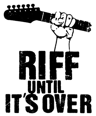 ici_riff_over_guitar_1xc1_light.png