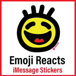 icreate_emojireacts_stickers.png