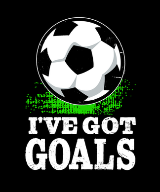 ici_got_soccer_goals_01a_black.png