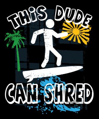 ici_surfer_dude_shred_001_black.png