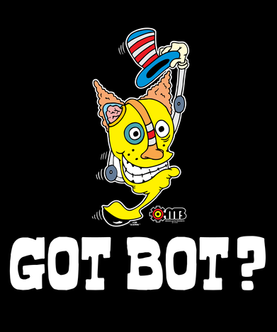 iCreate_Minook_and_the_Brainbots_Got_Bot_Black.png