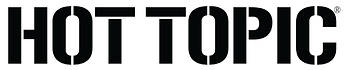 HOTTOPIC_LOGO.png