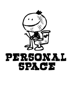 ici_1a1_personal_space_1a1_white.png
