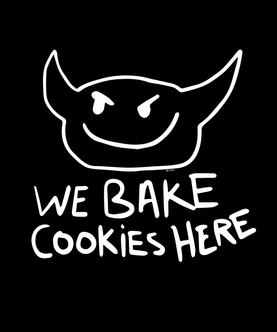 ici_devil_bakes_cookies_hell_01_black.pn