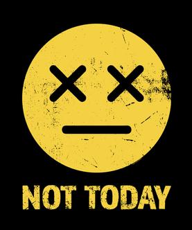 ici__emoji_not_today_yellow_011_black.pn