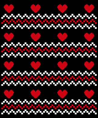 ici_ugly_hearts_sweater_01luv_black.png