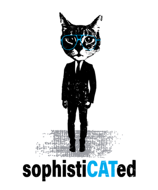 ici_sophisticated_cat_suit_1z_white.png