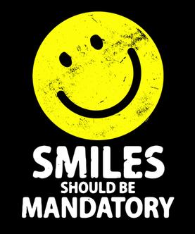 ici_smiles_mandatory_0111z_black.png
