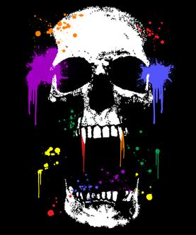 ici_skull_vampire_pride_1za_black.png