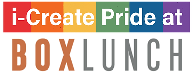 BOXLUNCH_LOGO_ICREATE_PRIDE.png