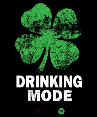 ici_shamrock_drink_mode_1_black.png