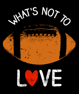 ici_whats_not_to_love_football_1_black.p