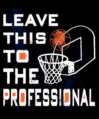 ici_basketball_professional_1z1_black.pn