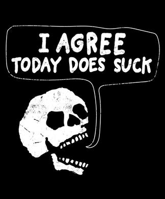 ici_11xz_skull_today_sucks_black.png