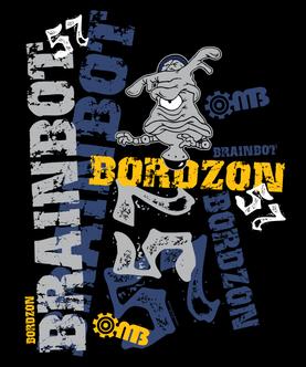iCreate_Minook_and_the_Brainbots_Bordzon_57_Black.png