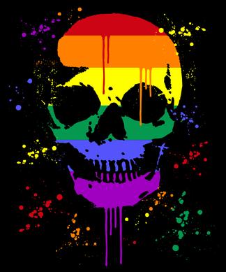 ici_pride_skull_dripping_1z3_black.png
