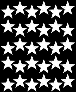 ici_3ww_stars_white_3ww_black.png