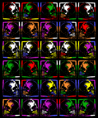 ici_distressed_boxed_skulls_3wx_black.pn