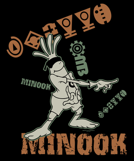 iCreate_Minook_and_the_Brainbots_Extreme_Minook02_Black.png